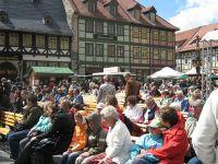01_10_Rathausfest