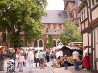 03_16_Mittelaltermarkt